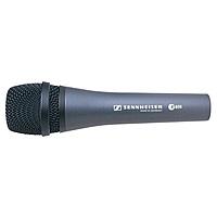 Вокальный микрофон Sennheiser E 835