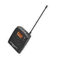 Приемник для радиосистемы Sennheiser EK 100 G3-A-X