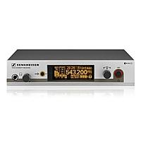 Приемник для радиосистемы Sennheiser EM 300 G3-A-X
