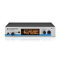 Приемник для радиосистемы Sennheiser EM 500 G3-B-X