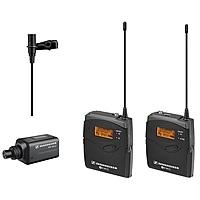 Радиосистема Sennheiser EW 100 ENG-G3-A-X