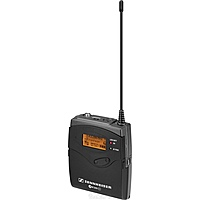 Передатчик для радиосистемы Sennheiser SK 300 G3-B-X