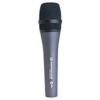 Вокальный микрофон Sennheiser E 845