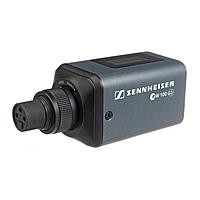 Передатчик для радиосистемы Sennheiser SKP 100 G3-A-X