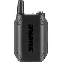 Передатчик для радиосистемы Shure GLXD1 Z2 2.4 GHz