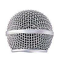 Ветрозащита для микрофона Shure RK143G