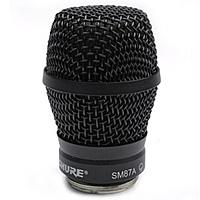 Микрофонный капсюль Shure RPW116