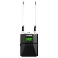 Приемник для радиосистемы Shure UR5 R9 790 - 865 MHz