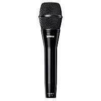 Вокальный микрофон Shure KSM9HS