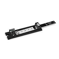 Весы для головки звукоснимателя Shure SFG-2