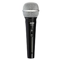 Вокальный микрофон Shure SV100-A