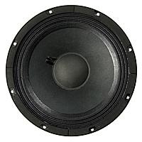 Профессиональный динамик НЧ Sica 10L2.5SL (8 Ohm)