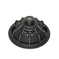 Гитарный динамик НЧ Sica 15BS2.5PL (4 Ohm)