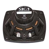 Профессиональный динамик НЧ Sica 3.5L1SL