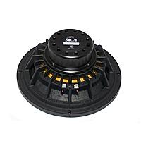 Гитарный динамик НЧ Sica 8BS2.5PL (8 Ohm)