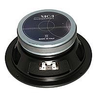 Профессиональный динамик СЧ/НЧ Sica 8E2CS (4 Ohm)