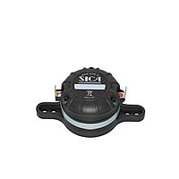 Профессиональный динамик ВЧ Sica CD60.38/N92 (8 Ohm)