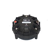 Профессиональный динамик ВЧ Sica CD95.44/N240 (16 Ohm)