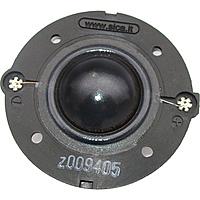 Ремкомплект для динамика Sica SPARE PART 28TW