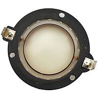 Ремкомплект для динамика Sica SPARE PART CD60.38/ND