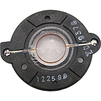 Ремкомплект для динамика Sica SPARE PART CD78.26/NEO