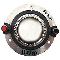 Ремкомплект для динамика Sica SPARE PART CD95.44/COM