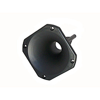 Рупор Sica Tromba 119x119 mm (для ВЧ динамика)