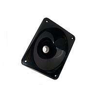 Рупор Sica Tromba 200x160 mm (для ВЧ динамика)