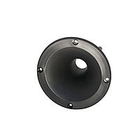 Рупор Sica Tromba D140 mm (для ВЧ динамика)