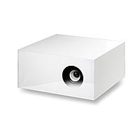 "Проектор SIM2 Crystal Cube, обзор. Журнал ""WHAT HI-FI?"""