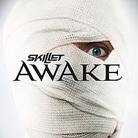 Виниловая пластинка SKILLET - AWAKE