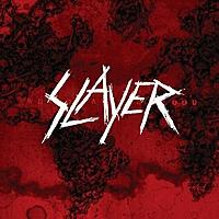 Виниловая пластинка SLAYER - WORLD PAINTED BLOOD
