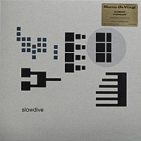 Виниловая пластинка SLOWDIVE - PYGMALION (180 GR)