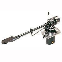 Тонарм SME Series M2-10