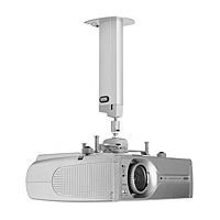 Кронштейн для проектора SMS Projector CL V300-350 A/S