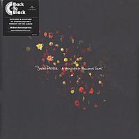 Виниловая пластинка SNOW PATROL - A HUNDRED MILLION SUNS (2 LP)