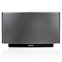 """Sonos - лучшая мультирумная система 2013 года, статья. Портал """"www.hifinews.ru"""""""