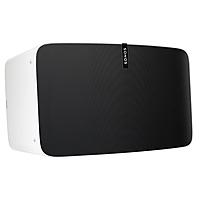 """Sonos Play:5. Музыка без проводов, обзор. Портал """"Soundex.ru"""""""