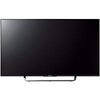 "ЖК телевизор Sony KD-43X8305C, обзор. Журнал ""WHAT HI-FI?"""