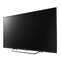 ЖК телевизор Sony KD-49XD7005
