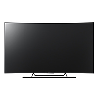 ЖК телевизор Sony KD-55S8505C