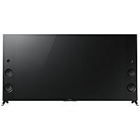 ЖК телевизор Sony KD-55X9305C