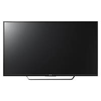 ЖК телевизор Sony KD-55XD7005