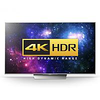 ЖК телевизор Sony KD-55XD8577