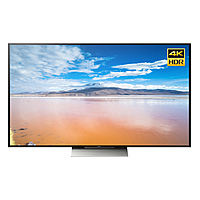 ЖК телевизор Sony KD-55XD9305