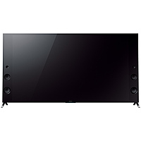 ЖК телевизор Sony KD-65X9305C