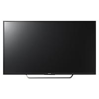 ЖК телевизор Sony KD-65XD7505