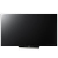 ЖК телевизор Sony KD-85XD8505