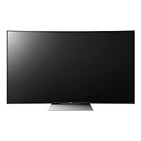ЖК телевизор Sony KD-55SD8505