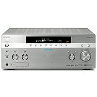 """Sony STR-DA3300ES, обзор. Журнал """"Потребитель"""""""
